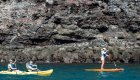 active adventures Galapagos Islands