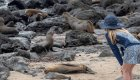 Galapagos Unbound tours